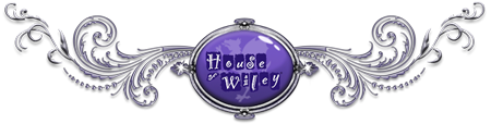 House of Wiley